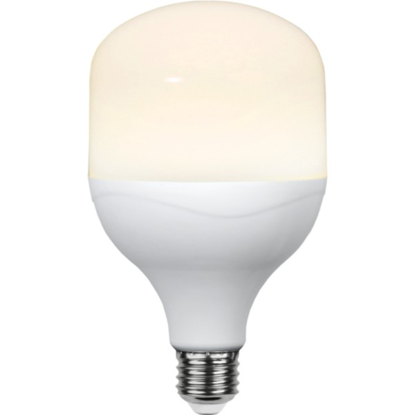 LED Leuchtmittel HIGH LUMEN - E27 - 20W - warmweiss 2700K - 2000lm