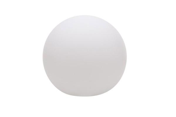 Garten-Leuchtkugel - Shining Globe 50 cm - IP44 - mit E27 Fassung