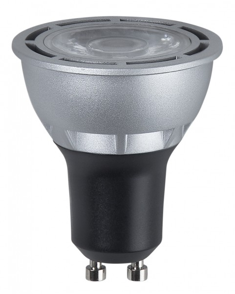 LED SPOT DTW MR16 - 230V - GU10 - 36° - 5W - warmweiss 3-2000K - 290lm - dimmbar