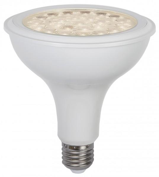 Pflanzenlampe für Blüher und Grünpflanzen - LED - E27 Fassung - Stimuliert Wachstum