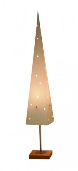 Fensterlampe - Katabo Line Indoor - 0,80m - Ceme