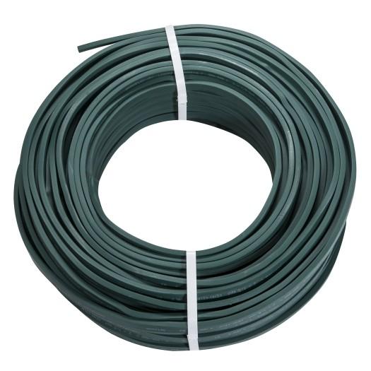 Illu Zubehör | Kabel ohne Fassungen | H05RN-H2-F 2 x 1,5mm² | 50m Rolle - DRAKAFLEX