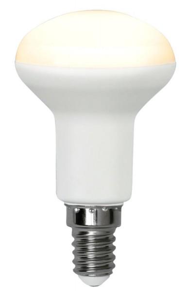 LED Leuchtmittel Reflektor OPAQUE R50 - E14 - 6W - warmweiss 2700K - 500lm