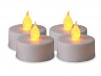 Steckbirnen Für Weihnachtsbeleuchtung.Partylichterketten Und Solarlichterketten Direkt Vom Experten Www