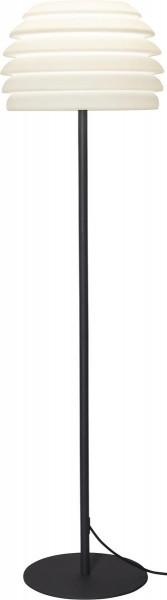 "Stehlampe ""Ambi"" outdoor IP65 - E27 Sockel - H: 150cm D: 37cm - max 40W 1"