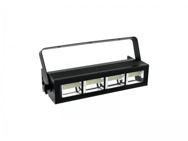 Helles LED SMD Party Stroboskop - DMX steuerbar