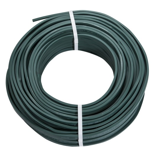 Illu Zubehör | Kabel ohne Fassungen | H05RN-H2-F 2 x 1,5mm² | Meterware - 1m Schnittlänge
