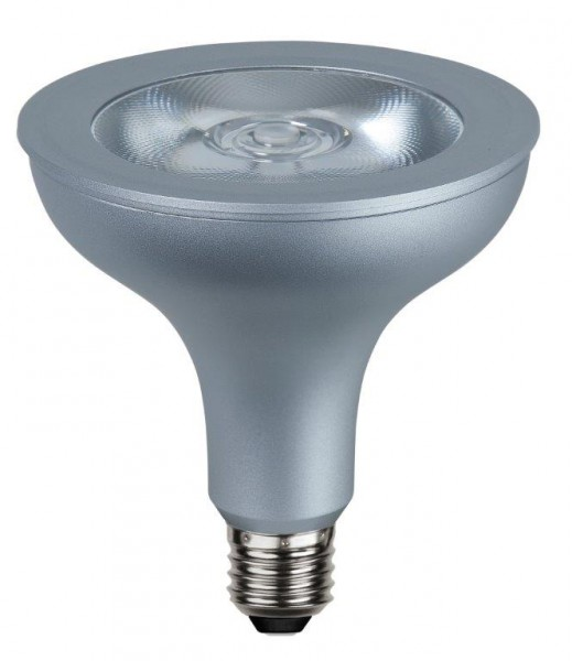 LED SPOT PAR38 RA95 - 230V - E27 - 36° - 15W - dimm-to-warm 3-2000K - 850lm