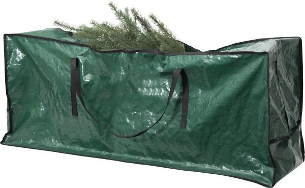 Tragetasche für Weihnachtsbäume - Autotransport - bis 120cm