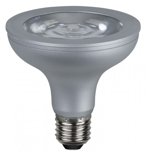 LED SPOT PAR30 RA95 - 230V - E27 - 36° - 10W - dimm-to-warm 3-2000K - 630lm