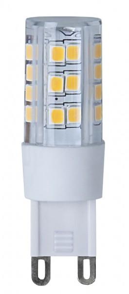 LED Leuchtmittel HALO-LED - 3,6W - G9 - neutralweiss 4000K - 400lm - dimmbar