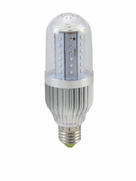 LED E-27 230W 12W SMD LEDs UV- Schwarzlicht Lampe