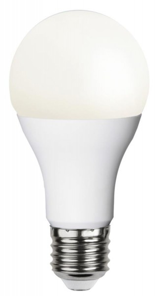 LED Leuchtmittel OPAQUE A65 RA90 - E27 - 14W - warmweiss 2700K - 1500lm