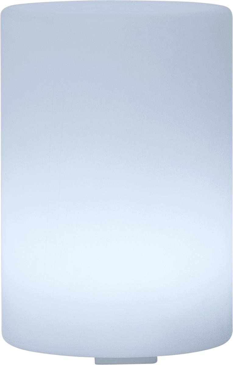mehrfarbiger Farbwechsel batteriebetrieben 2 St/ück Hochzeit Party Stimmungslicht f/ür Vasen Fernbedienung Goeswell Tauchbare LED-Lichter Teich Whirlpool Blumen Aquarium wasserdicht
