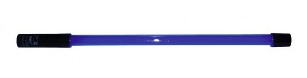 Eurolite Indoor Leuchtstab - T8 - 70cm - 18W - UV