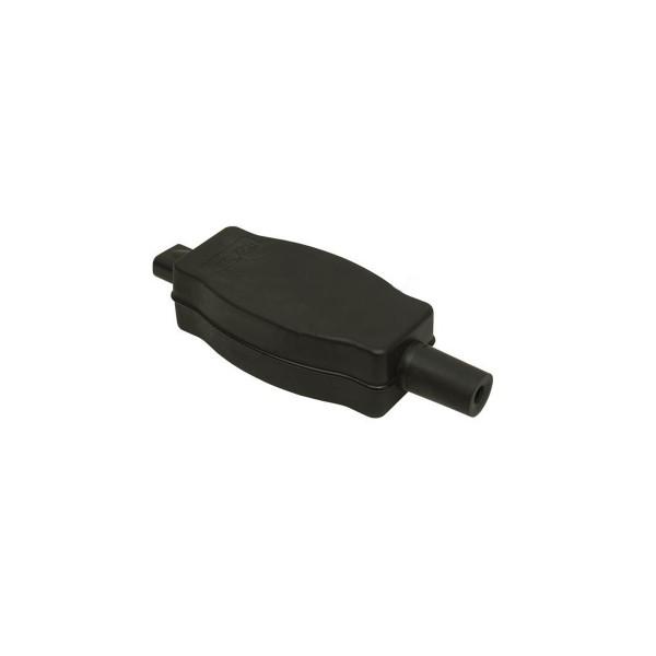 Illu Zubehör | Flachkabel-Adapter auf Rundleitung