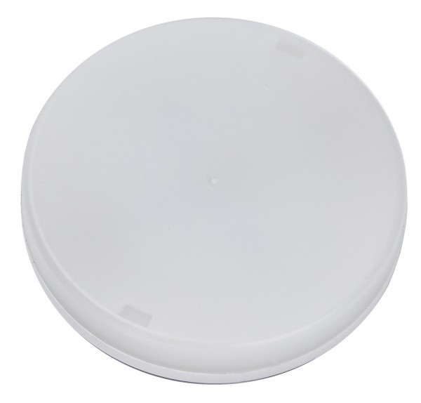 LED Leuchtmittel 230V - GX53 - 120° - 5W - warmweiss 2700K - 380lm