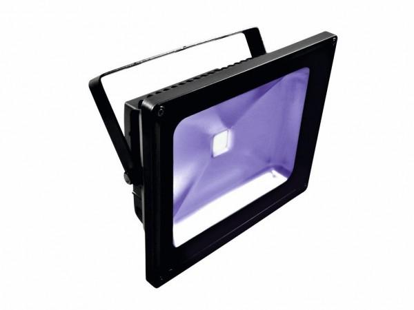 LED IP FL-50 COB UV
