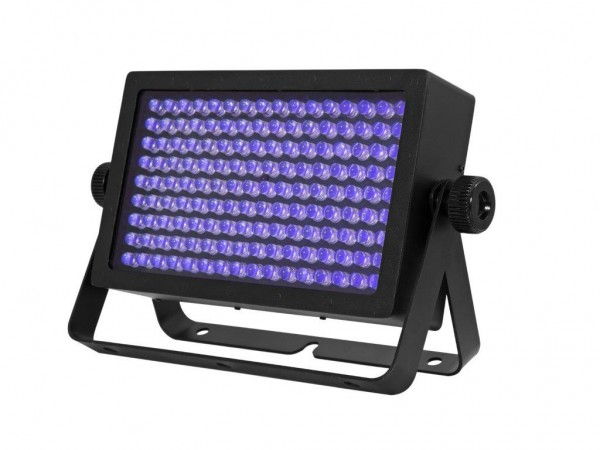 LED FLD-144 UV
