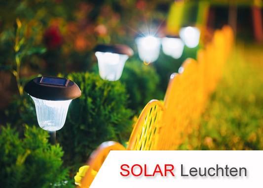 Elektrische Weihnachtsbeleuchtung Garten.Partylichterketten Und Solarlichterketten Direkt Vom Experten Www