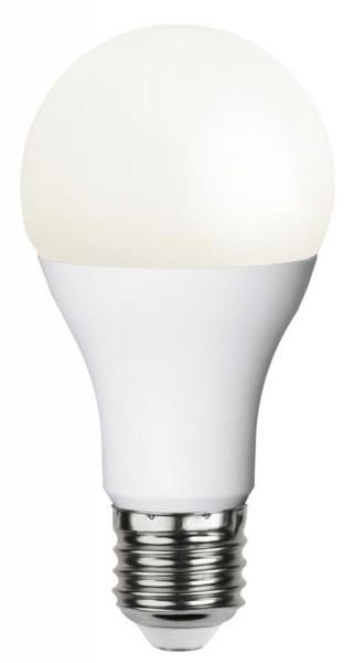 LED Leuchtmittel OPAQUE A60 RA90 - E27 -15W - neutralweiss 4000K - 1600lm
