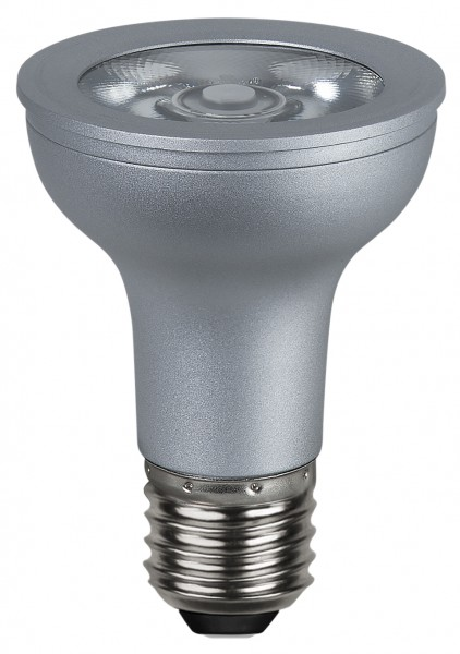 LED SPOT PAR20 RA95 - 230V - E27 - 36° - 5W - dimm-to-warm 3-2000K - 300lm